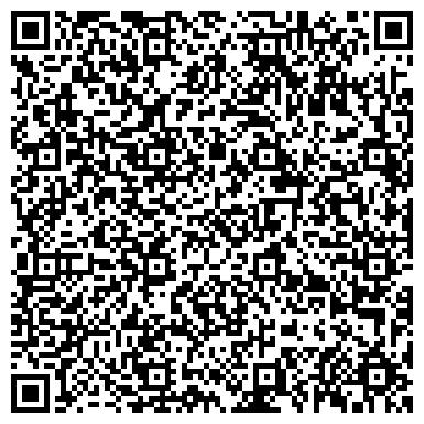 QR-код с контактной информацией организации ЗАО ДОН-МЕХАНИЗАЦИЯ
