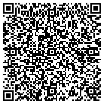 QR-код с контактной информацией организации ДОНМЕХТРАНС, ООО
