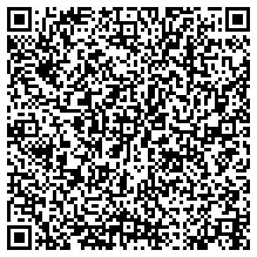 QR-код с контактной информацией организации РИФ ЗАО ФИЛИАЛ В РОСТОВЕ-НА-ДОНУ