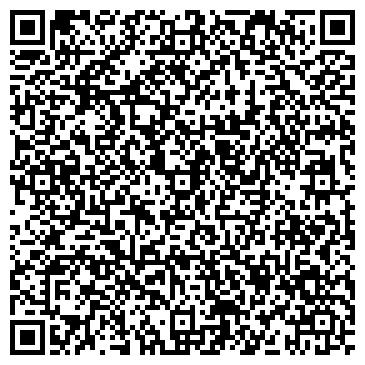 QR-код с контактной информацией организации ДОРОЖНЫЙ РЕМОНТНО-ЭКСПЛУАТАЦИОННЫЙ ЦЕНТР СКЖД
