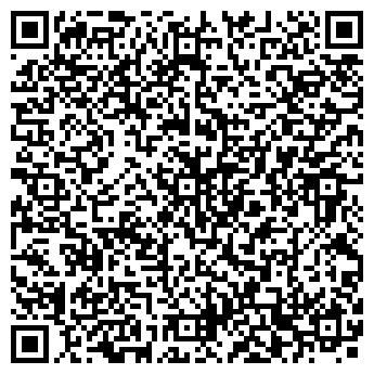 QR-код с контактной информацией организации ООО КОЛГРИМ-ДОН