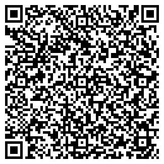 QR-код с контактной информацией организации ДЭСС, ООО