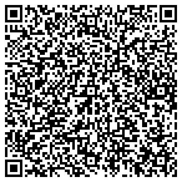 QR-код с контактной информацией организации МИДЕЛЬ СУДОРЕМОНТНЫЙ ЗАВОД