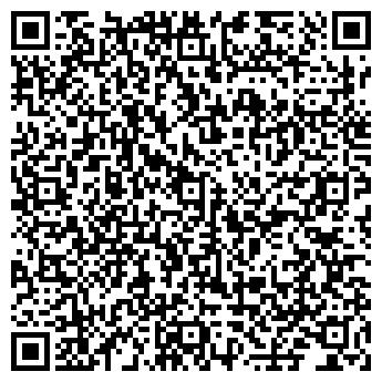 QR-код с контактной информацией организации НОРД-ВЕСТ СК, ООО