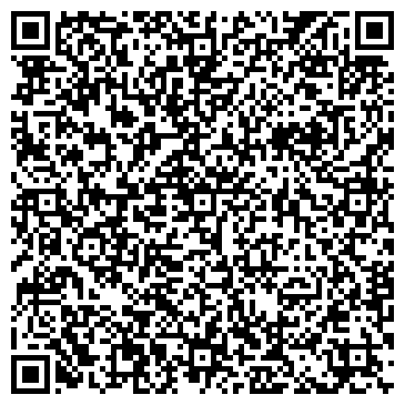 QR-код с контактной информацией организации ПРИБОЙ СУДОРЕМОНТНЫЙ ЗАВОД