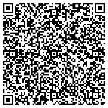 QR-код с контактной информацией организации РУССКИЕ МОТОРНЫЕ ЯХТЫ, ООО
