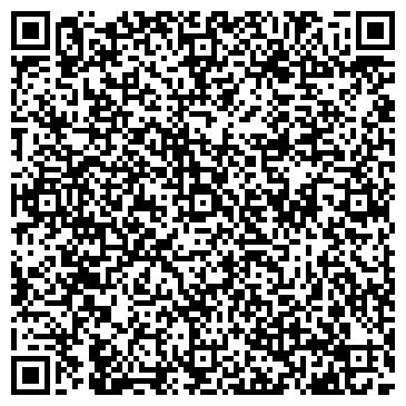 QR-код с контактной информацией организации КРИСТАНВАЛЬ-РОСТОВ, ООО
