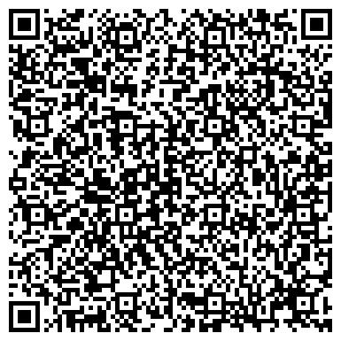 QR-код с контактной информацией организации ООО РОСТОВСКИЙ ЗАВОД СТРОЙДЕТАЛЬ