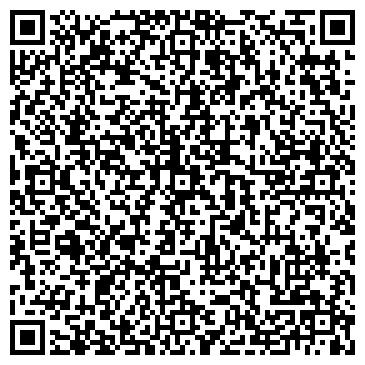 QR-код с контактной информацией организации РОССПЕЦПРОМСТРОЙ МНПП