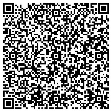 QR-код с контактной информацией организации ЭЛЕКТРОМЕХАНИЧЕСКИЙ ЗАВОД, ООО