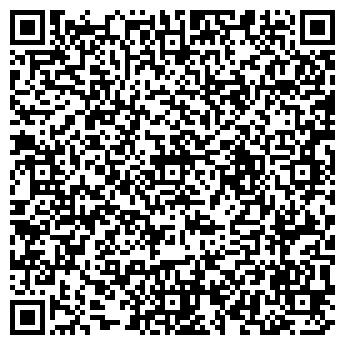 QR-код с контактной информацией организации ДОНОПТПРОДУКТ, ООО