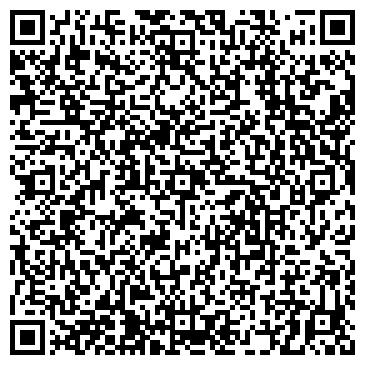 QR-код с контактной информацией организации ДОНТРАНСГИДРОМЕХАНИЗАЦИЯ, ЗАО