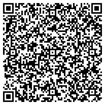 QR-код с контактной информацией организации КОМПАНИЯ ЮГСТРОЙ, ОАО
