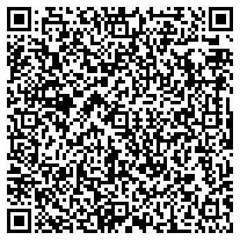 QR-код с контактной информацией организации СТРОЙТЭК, ООО