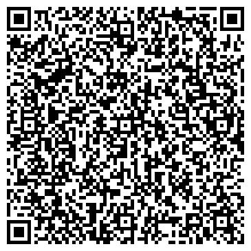 QR-код с контактной информацией организации СТРОЙ-ПЛАСТ ПКП, ООО