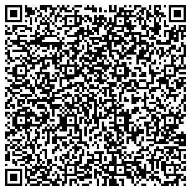 """QR-код с контактной информацией организации """"Южно-Российская Метизная Компания"""""""