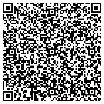 QR-код с контактной информацией организации СЕРВИСНАЯ СЕТЕВАЯ КОМПАНИЯ