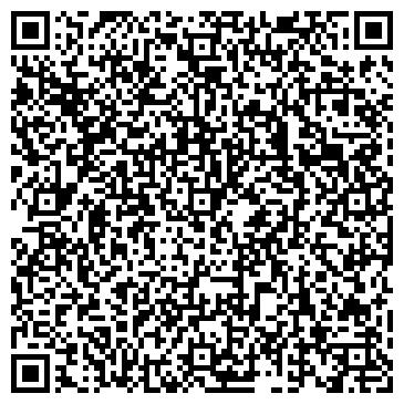 QR-код с контактной информацией организации ВЕКТОР-БЕСТ-ЮГ, ЗАО