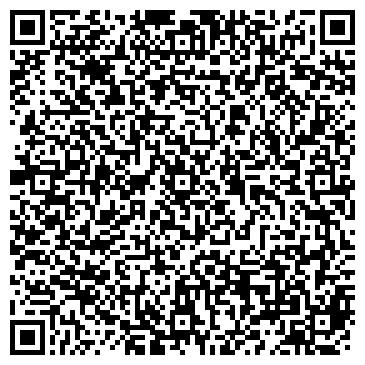 QR-код с контактной информацией организации ДОНСКАЯ МЕДИЦИНСКАЯ КОМПАНИЯ, ООО