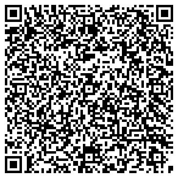 QR-код с контактной информацией организации КОРАЛЛ РЕГИОНАЛЬНЫЙ КОНСУЛЬТАЦИОННЫЙ ЦЕНТР