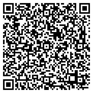QR-код с контактной информацией организации МЕДИС-1, ООО