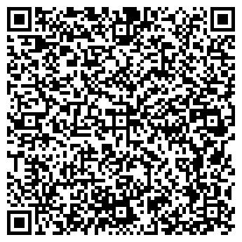 QR-код с контактной информацией организации МЕДИЦИНСКИЕ СИСТЕМЫ