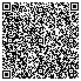 QR-код с контактной информацией организации МЕДТЕХНИКА ПЛЮС, ООО