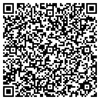 QR-код с контактной информацией организации МЕДТЕХНИКА-С
