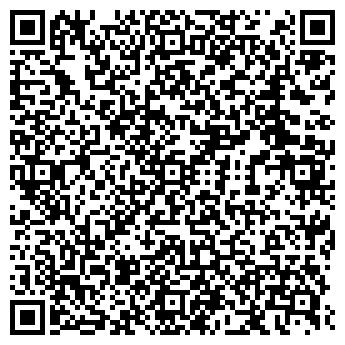 QR-код с контактной информацией организации МЕДТЕХНИКА+, ООО