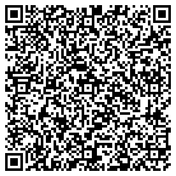 QR-код с контактной информацией организации МОНИТОР ООО НПП