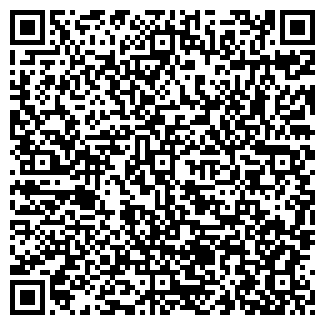 QR-код с контактной информацией организации СТС ММП