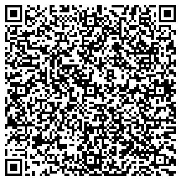 QR-код с контактной информацией организации АГРО-ИНДУСТРИАЛЬНЫЕ ТЕХНОЛОГИИ, ООО