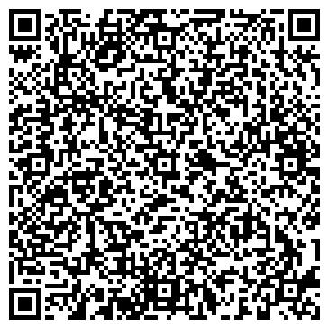 QR-код с контактной информацией организации КРЕДИТКАРД. ИНФОРМАЦИОННЫЕ ТЕХНОЛОГИИ, ООО