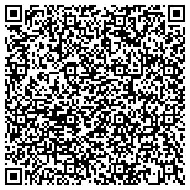 QR-код с контактной информацией организации МОНТАЖАВТОМАТИКА РОСТОВСКИЙ ОПЫТНЫЙ ЗАВОД, ОАО