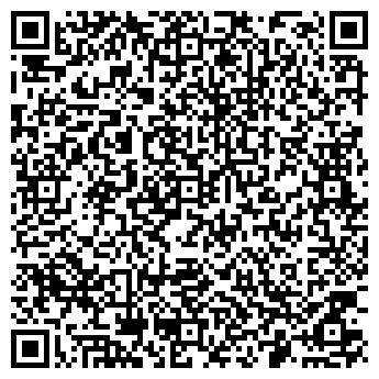 QR-код с контактной информацией организации М-КОНСАЛТ, ООО