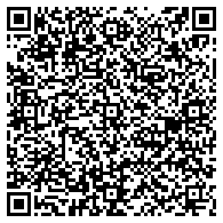 QR-код с контактной информацией организации ЗАО МАКТАЙМ