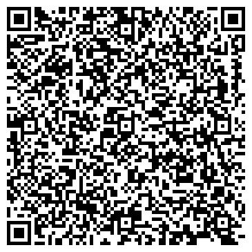QR-код с контактной информацией организации ООО РУССКИЕ СЧЕТНЫЕ МАШИНЫ