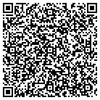 QR-код с контактной информацией организации АЛЕКСЕЙ И АНАТОЛИЙ