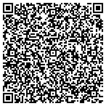 QR-код с контактной информацией организации ДОНЭНЕРГОАВТОМАТИКА, ООО