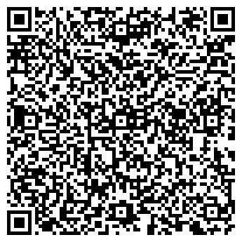 QR-код с контактной информацией организации ЭЛПРОМ НПК, ООО