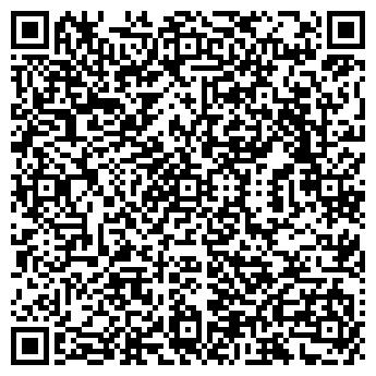 QR-код с контактной информацией организации ГАРАНТ-МОБИЛ