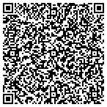 QR-код с контактной информацией организации АБСОЛЮТНЫЕ РЕШЕНИЯ КОМПАНИЯ