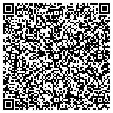 QR-код с контактной информацией организации «Тактика-ЭнергоСвязьСтрой»