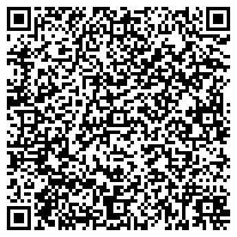 QR-код с контактной информацией организации МИКРОЭМ
