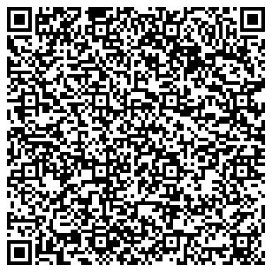 QR-код с контактной информацией организации АРК НАУЧНО-ИССЛЕДОВАТЕЛЬСКИЙ И ВНЕДРЕНЧЕСКИЙ ЦЕНТР