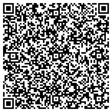 QR-код с контактной информацией организации ИРКУТСККАБЕЛЬ-ДОН, ОАО