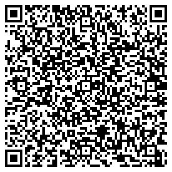 QR-код с контактной информацией организации ПП ТЕХЭЛЕКТРО СЕРВИС