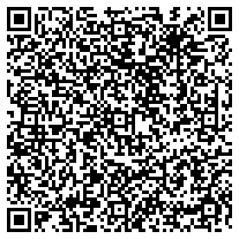 QR-код с контактной информацией организации ЭНЕРГОПРОМ КОНЦЕРН