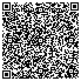 QR-код с контактной информацией организации ООО ЭНЕРГИЯ-7