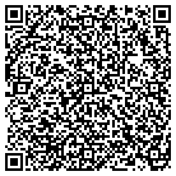 QR-код с контактной информацией организации КОБЬЯКОВ С.В.
